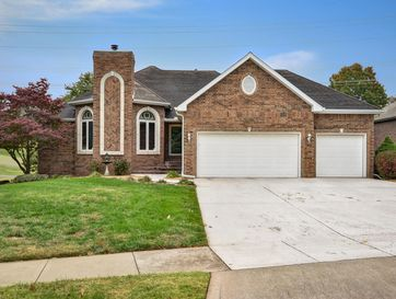 4642 South Holland Avenue Springfield, MO 65810 - Image 1