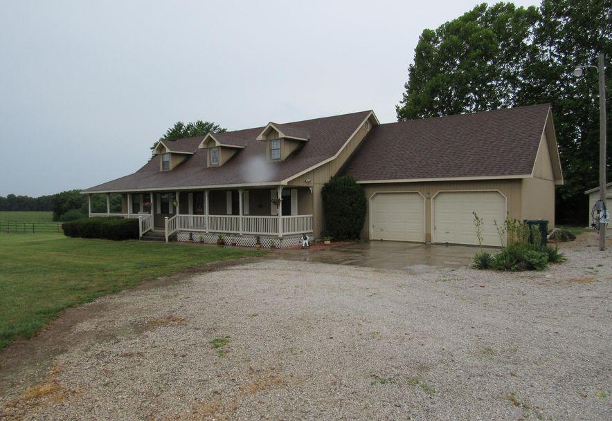 1597 North Farm Road 63 Bois D Arc, MO 65612 - Photo 2