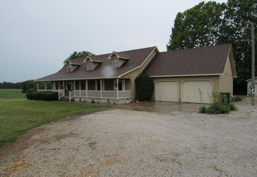 1597 North Farm Road 63 Bois D Arc, MO 65612 - Photo 2