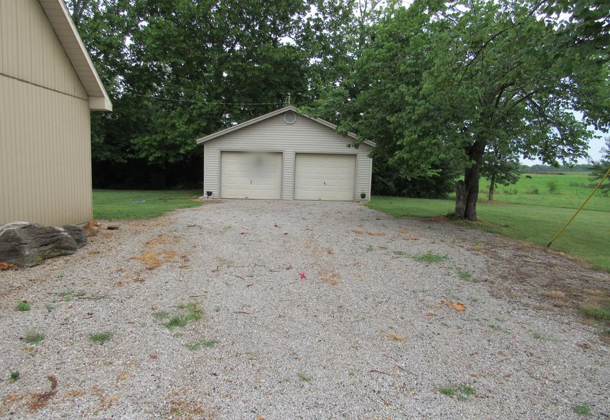 1597 North Farm Road 63 Bois D Arc, MO 65612 - Photo 40