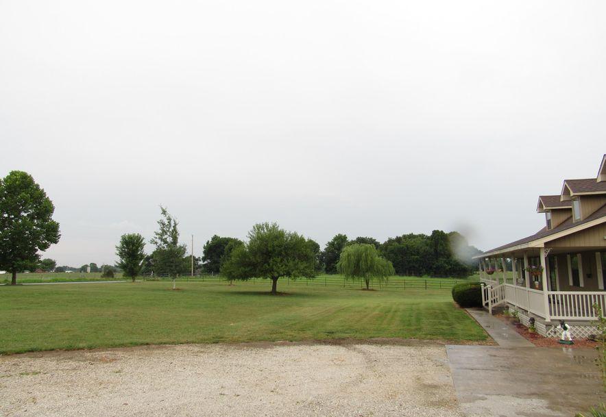 1597 North Farm Road 63 Bois D Arc, MO 65612 - Photo 44