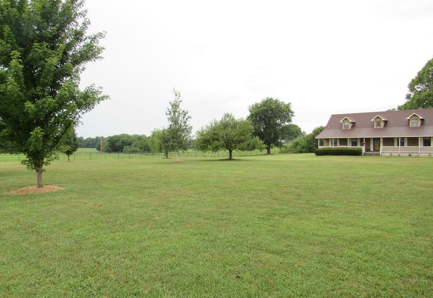 1597 North Farm Road 63 Bois D Arc, MO 65612 - Photo 46