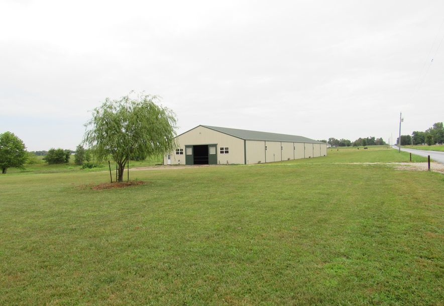 1597 North Farm Road 63 Bois D Arc, MO 65612 - Photo 48