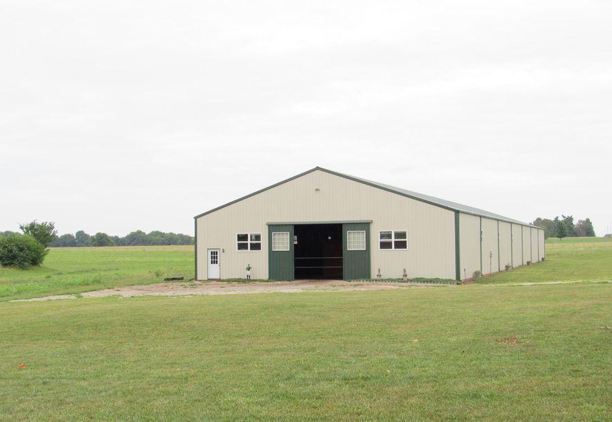 1597 North Farm Road 63 Bois D Arc, MO 65612 - Photo 49