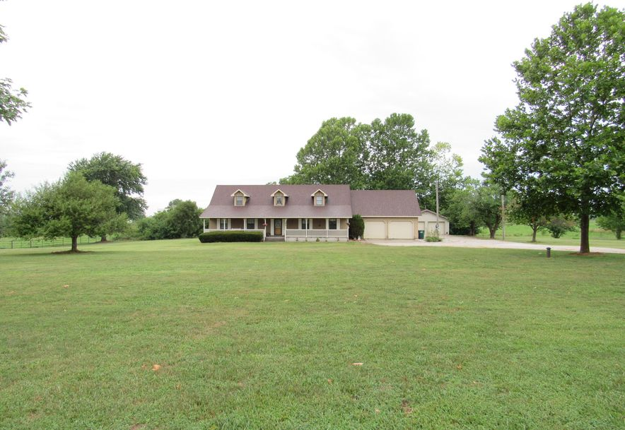 1597 North Farm Road 63 Bois D Arc, MO 65612 - Photo 53