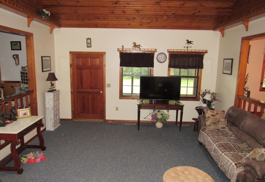 1597 North Farm Road 63 Bois D Arc, MO 65612 - Photo 7