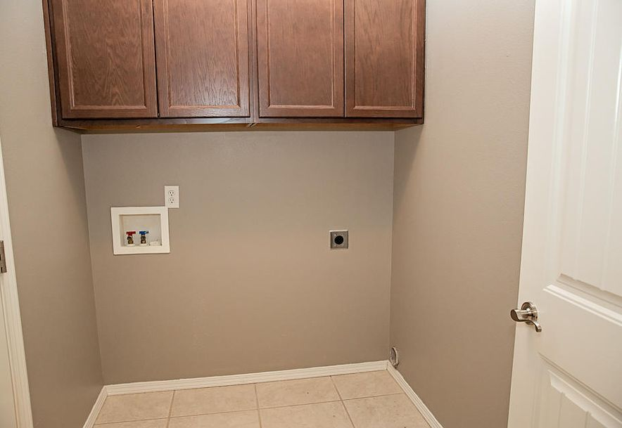 1404 North Sandy Creek Circle #1 Nixa, MO 65714 - Photo 20