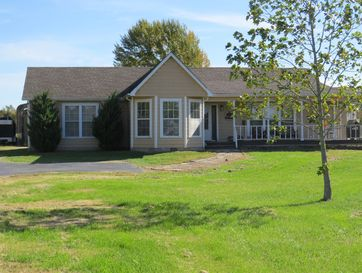 5958 South State Highway 125 Rogersville, MO 65742 - Image 1