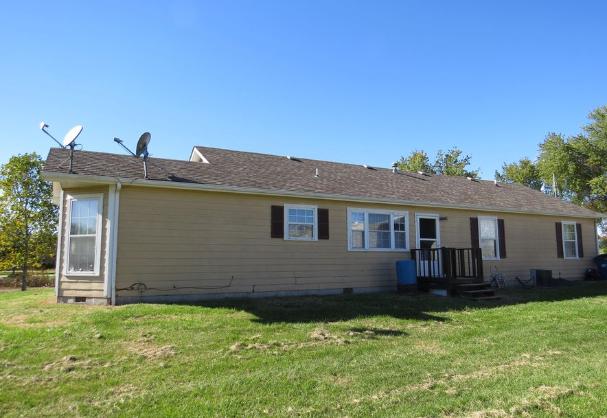 5958 South State Highway 125 Rogersville, MO 65742 - Photo 24