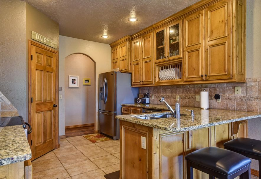 839 East Grafton Drive Nixa, MO 65714 - Photo 18