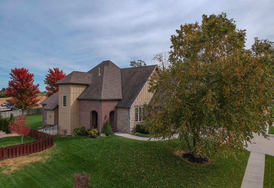 839 East Grafton Drive Nixa, MO 65714 - Photo 3