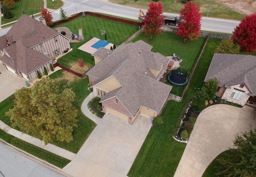 839 East Grafton Drive Nixa, MO 65714 - Photo 48