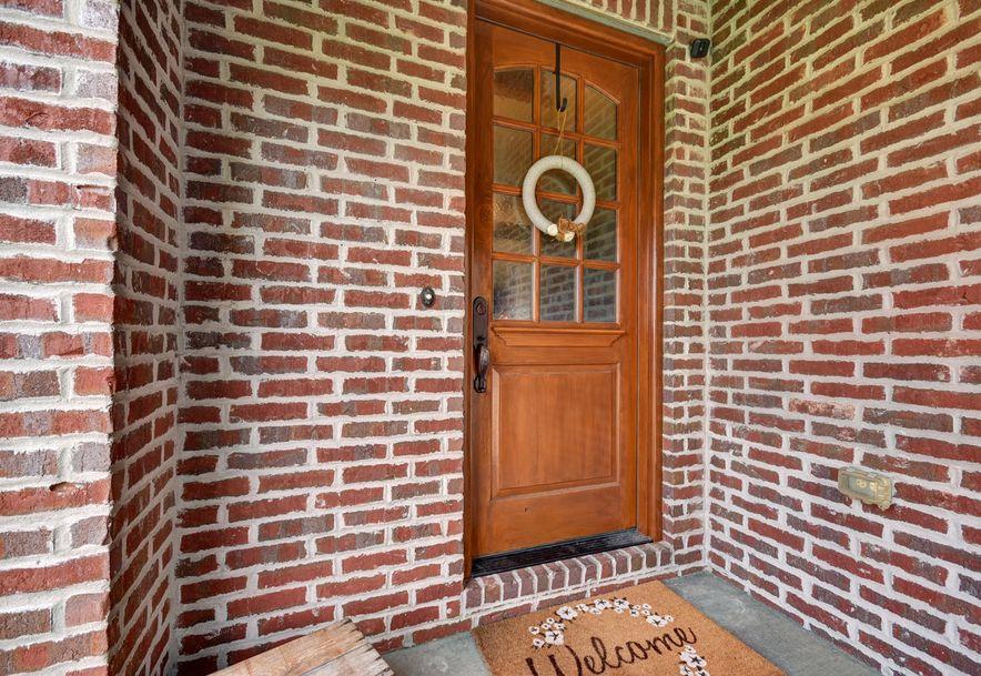 839 East Grafton Drive Nixa, MO 65714 - Photo 6
