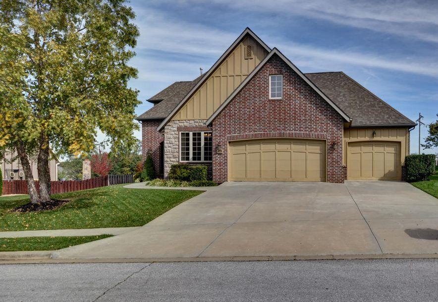 839 East Grafton Drive Nixa, MO 65714 - Photo 51