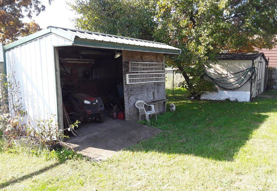 607 South Sunmeadow Drive Strafford, MO 65757 - Photo 26
