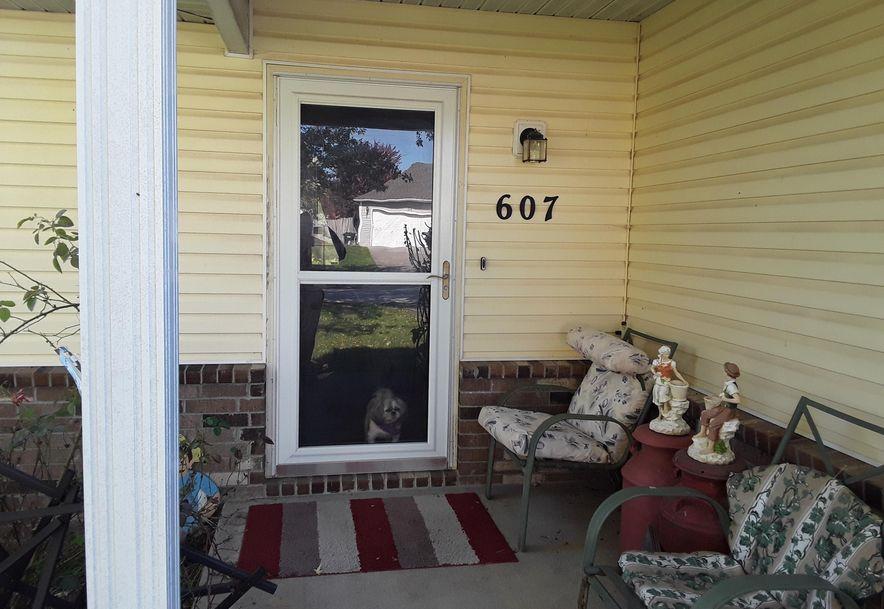 607 South Sunmeadow Drive Strafford, MO 65757 - Photo 30
