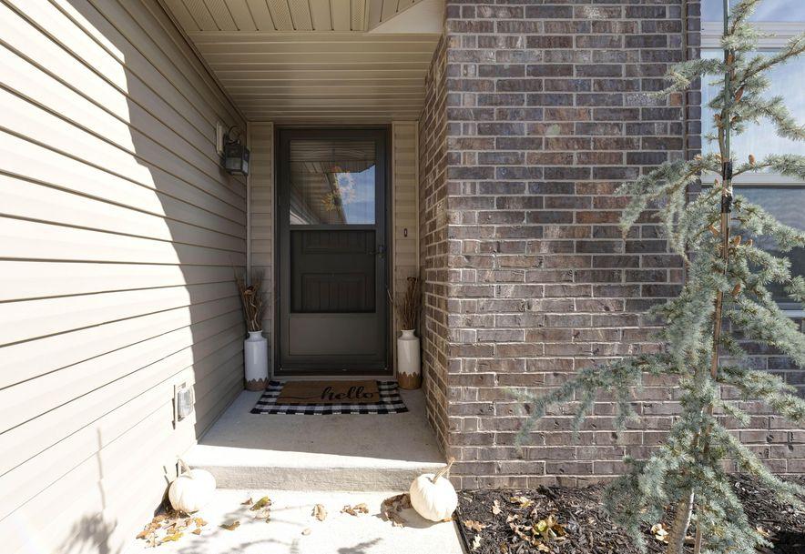 532 Holiday Street Highlandville, MO 65669 - Photo 3