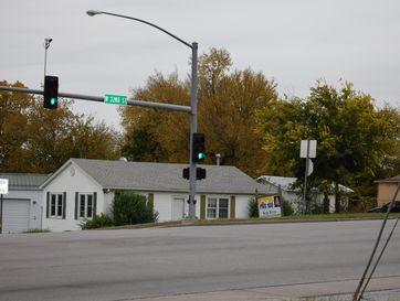 729 West 32nd Street Joplin, MO 64804 - Image 1