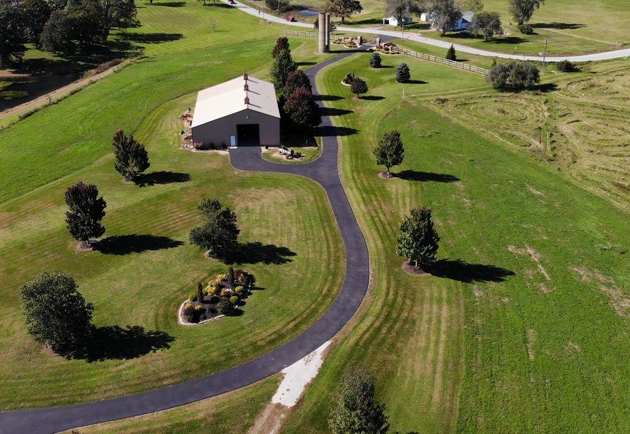 8740 North Farm Road 231 Strafford, MO 65757 - Photo 42