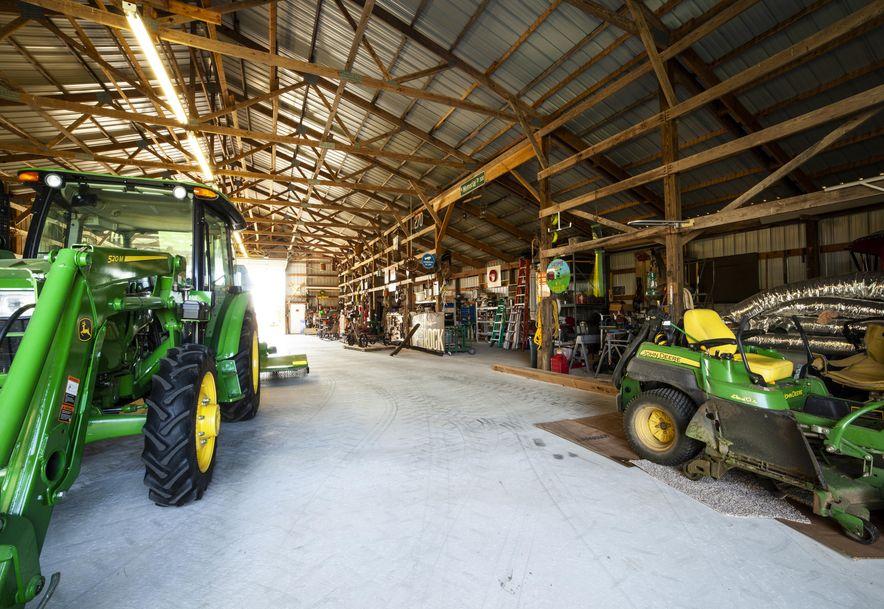 8740 North Farm Road 231 Strafford, MO 65757 - Photo 48