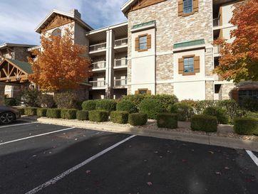 250 Lakewood Drive #8101 Hollister, MO 65672 - Image 1