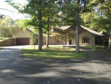 431 Riverdale Road Ozark, MO 65721 - Image 1