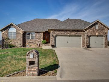 518 Shores Parkway Rogersville, MO 65742 - Image 1