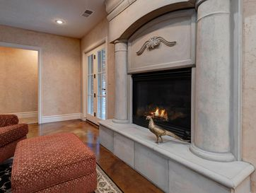 Photo of 758 South Hickory Terrace