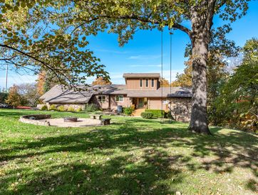 7119 East State Highway D Rogersville, MO 65742 - Image 1