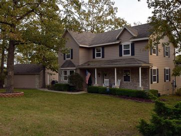 165 Oak Lane Forsyth, MO 65653 - Image 1