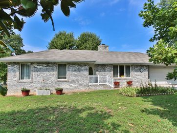 5359 South Old Wire Road Battlefield, MO 65619 - Image 1