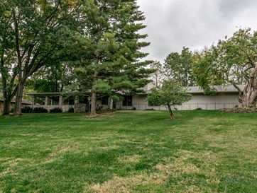 3334 East Summit Ridge Drive Springfield, MO 65804 - Image 1