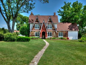 9462 North Farm Road 183 Fair Grove, MO 65648 - Image 1