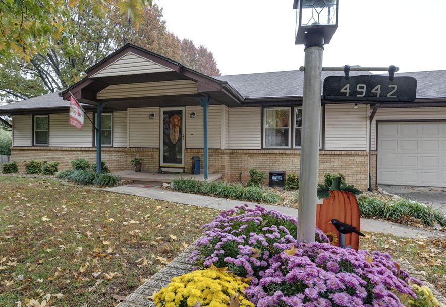 4942 South Palmer Avenue Springfield, MO 65804 - Photo 2