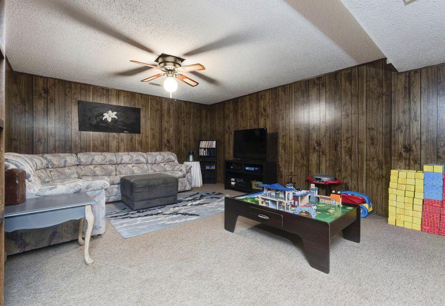 4942 South Palmer Avenue Springfield, MO 65804 - Photo 18