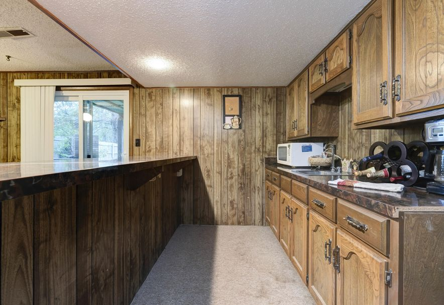 4942 South Palmer Avenue Springfield, MO 65804 - Photo 23