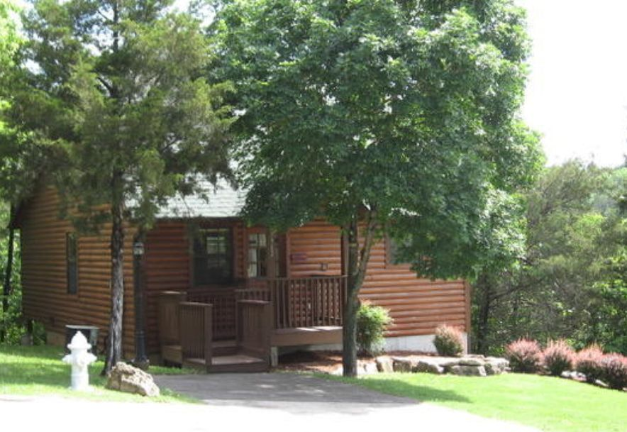 1902 Roark Valley Road Branson, MO 65616 - Photo 1