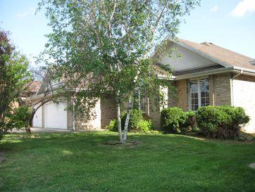 3686 West Edgewood Street Springfield, MO 65807 - Image 1