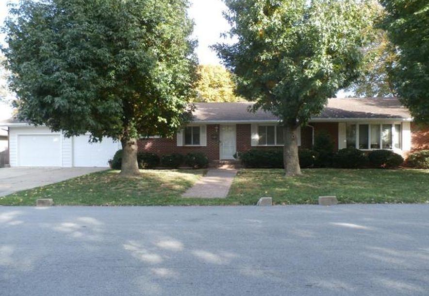 1320 David Road Mt Vernon, MO 65712 - Photo 1