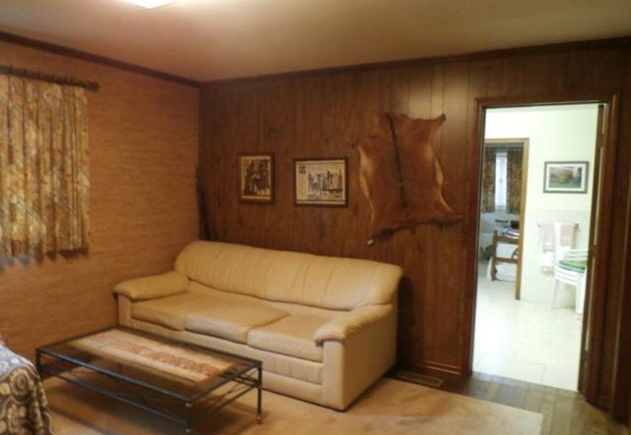 1320 David Road Mt Vernon, MO 65712 - Photo 14