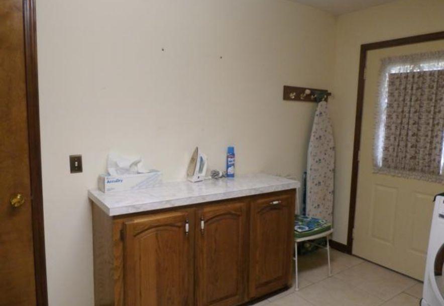 1320 David Road Mt Vernon, MO 65712 - Photo 19