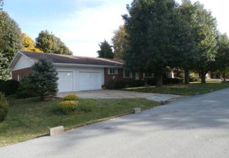 1320 David Road Mt Vernon, MO 65712 - Photo 3