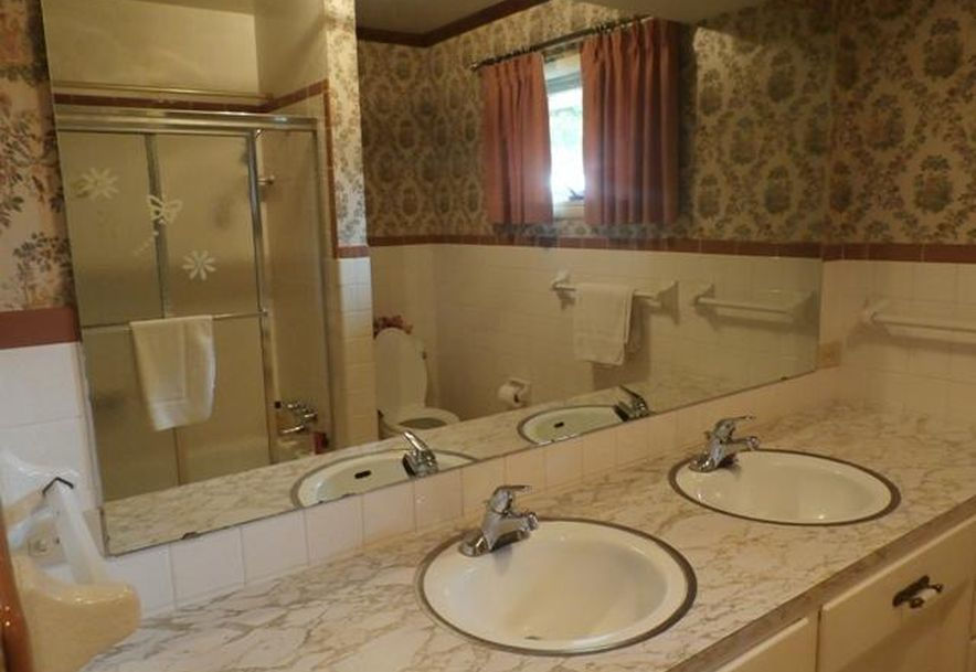 1320 David Road Mt Vernon, MO 65712 - Photo 21