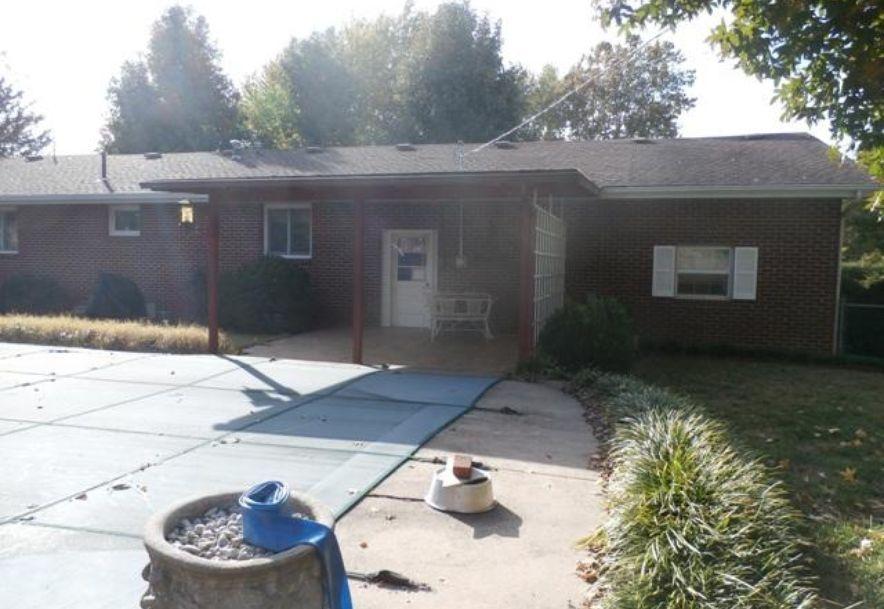 1320 David Road Mt Vernon, MO 65712 - Photo 4