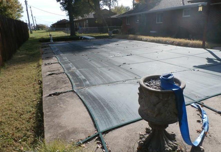 1320 David Road Mt Vernon, MO 65712 - Photo 5