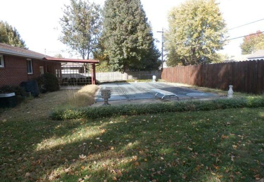 1320 David Road Mt Vernon, MO 65712 - Photo 6