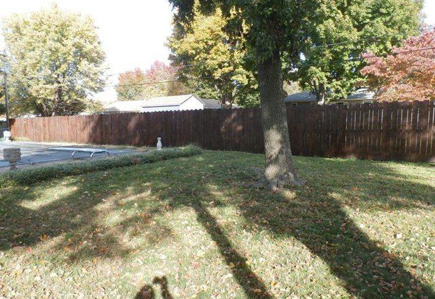 1320 David Road Mt Vernon, MO 65712 - Photo 7