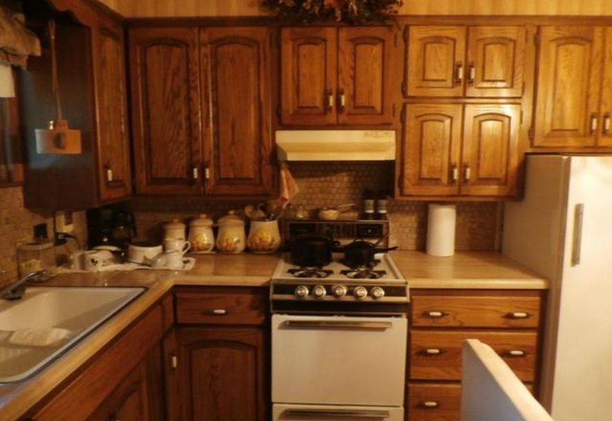 1320 David Road Mt Vernon, MO 65712 - Photo 8