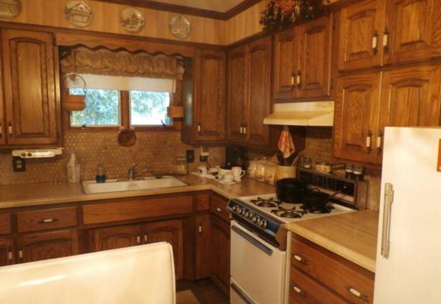 1320 David Road Mt Vernon, MO 65712 - Photo 9