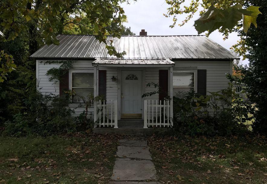 2122 Nashville Street Joplin, MO 64801 - Photo 1